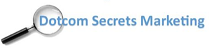 Dotcom Secrets Marketing